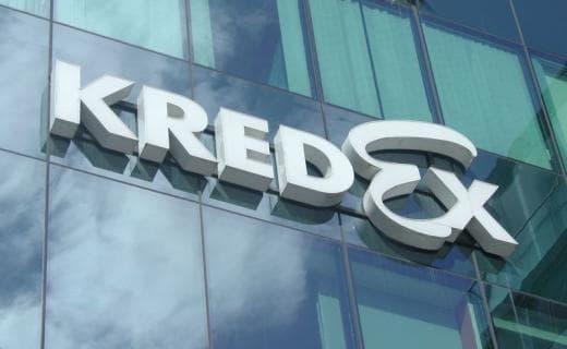 Kredex renoveerimistoetus